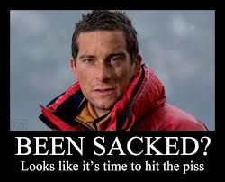 Piss Memes - image 267997 bear grylls better drink my own piss know your