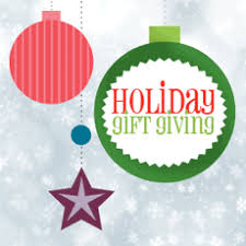 holiday gift ideas holiday gift ideas for nanny or domestic employee cambridge nanny