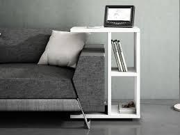 cinco hechos de mind numbing sobre muebles auxiliares ikea 2575 best decoración images on bedroom child room and