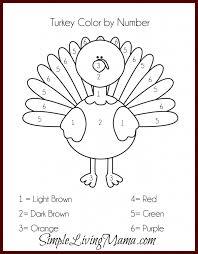 thanksgiving treasure hunt thanksgiving crafts the idea room