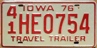 Iowa where to travel in december images 76 iowa jpg