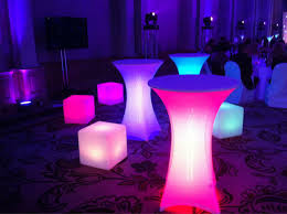 party furniture rental led furniture led furniture rentals grimes