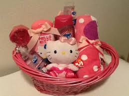hello gift basket 61 best gift baskets by gifted occakesions n baskets images on