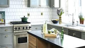 Decorative Kitchen Backsplash Different Backsplashes For Kitchens Medium Size Of Kitchen Floor
