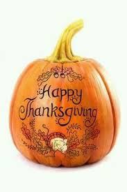 happy thanksgiving inspiration happy thanksgiving