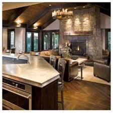Kitchen Family Room Designs Kitchen Styles Modern Interior Design Ideas Condo Living Room