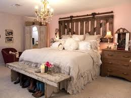 country bedroom furniture country bedroom ideas best 25 country bedrooms ideas on pinterest