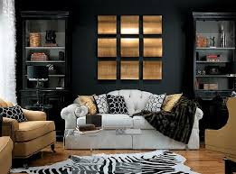 creating cozy and warm living room designs
