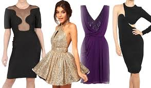 new years even dresses new year s women s dress