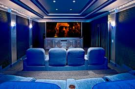 custom sight and sound llc home audio video everything