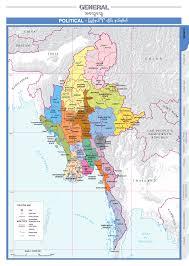 Los Angeles Suburbs Map by No Enclave U2014 Exploring Burmese Los Angeles Eric Brightwell