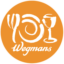wegmans grocery delivery in rochester ny instacart