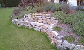 garten steinmauer selber bauen u2013 motelindio info