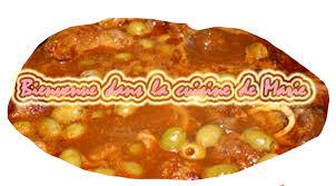 cuisine corse veau aux olives saute de veau olives a la corse les recettes de