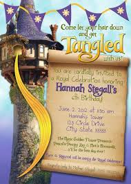 81 best rapunzel images on pinterest tangled party tangled