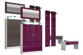 meubles modernes design table de cuisine moderne en verre 13 combin233 de meuble