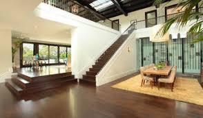 best hardwood flooring dealers installers in san francisco houzz