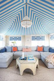 beach homes decor ideas for decorating a beach house photogiraffe me