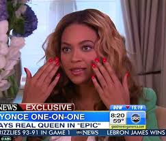 Beyonce Wedding Ring by Beyonce Displays Faded Wedding Ring Tattoo Sparking Speculation