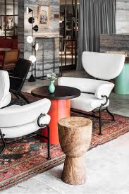 best 25 hong kong lounge ideas on pinterest counter design