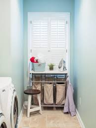 Laundry Room Detergent Storage by Laundry Room Table Wondrous Diy Laundry Room Countertop Ideas