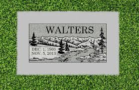 design your own headstone design your own headstone online with nationwide monument yelp