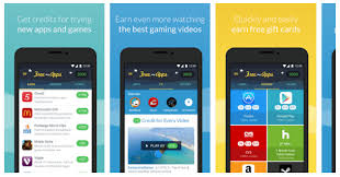 free gift cards app how to earn free play gift cards and credits gadget council