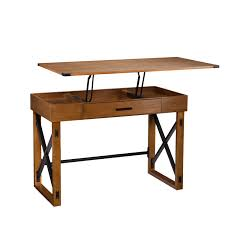 Ikea Adjustable Height Desk by Coffee Tables Splendid Adjustable Height Coffee Table Lift Ikea