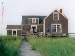 Nantucket Cottages For Rent by 4br Cottage Vacation Rental In Nantucket Massachusetts 345922