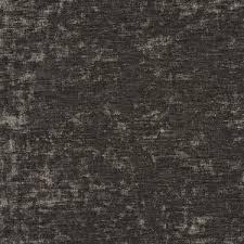 Grey Velvet Upholstery Fabric Dark Grey Textured Alligator Shiny Woven Velvet Upholstery Fabric