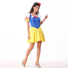 fairy tales halloween costumes costume party dress picture more detailed picture about free