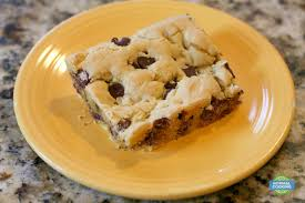 lazy cake cookies normal cooking
