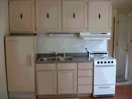 efficiency kitchen design efficiency kitchen surripui net