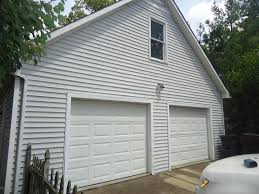 Cunningham Overhead Door Louisville Ky by Homes For Sale In Lyndon Kentucky U0026 Lyndon Ky Real Estate