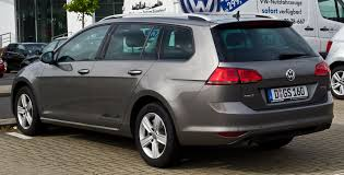 volkswagen golf blue volkswagen golf mk7 wikipedia