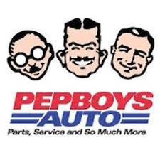 pep boys black friday nabina news