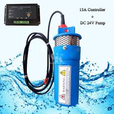 online buy wholesale solar pump controller from china solar pump