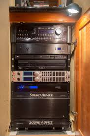 home theater rack system home cinema sound advice