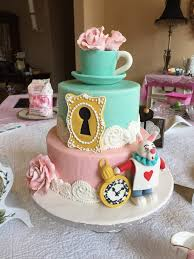 best baby shower cakes amazing decoration cheap baby shower cakes beautiful idea for