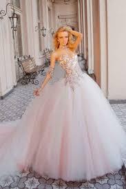 tissu robe de mariã e les 25 meilleures idées de la catégorie robe de mariée luxe sur