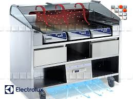 hotte pour cuisine intérieur de la maison plancha cuisine integree mobile refrigeree