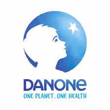 bledina siege social danone on danone confirme ancrage en région