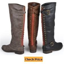 womens boots narrow calf zipper boots a must pair find my footwear