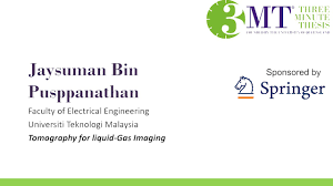 uq engineering thesis 3mt trans tasman finals jaysuman bin pusppanathan on vimeo