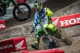 ama motocross 2014 results motocross action magazine 250 main event results daytona supercross