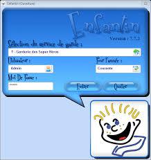 logiciel icone bureau démarrage de l application page d accueil pictogrammes et lexique
