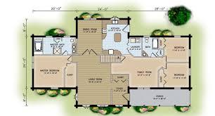 floor plans creator layout design of bungalows bungalow house floor plans 1929