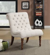 accent chair modern chairs quality interior 2017