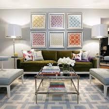 Jonathan Adler Floor L Jonathan Adler Meurice 2 Tier Table Design Ideas