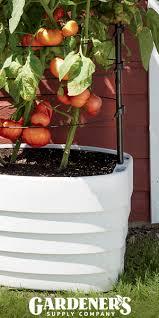 Gardening Zone By Zip Code - usda hardiness zone finder garden org